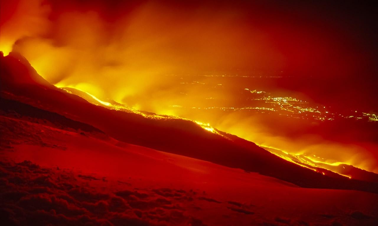VulkanText